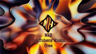 👍 M&H 👍 FREE Hard Fast Cypher Type Beat  IGNORANT  Free Type Beat   Retnik Beats