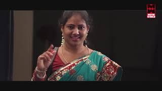 Super Hit Tamil Movie Scenes # Tamil Movies Online Watch Free # Tamil Full Movies