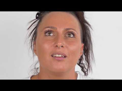 Sclerosi Multipla: La Diagnosi In Una Parola