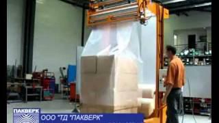 Упаковка в термоусадочную пленку 2.flv(, 2011-09-27T20:18:51.000Z)