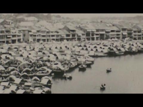 Singapore 1930