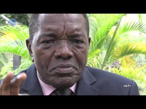 Tension mounts in DR Congo as Kabila deadline passes