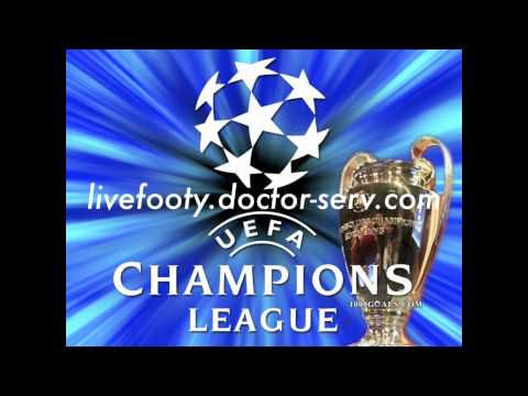 live stream champions league free online