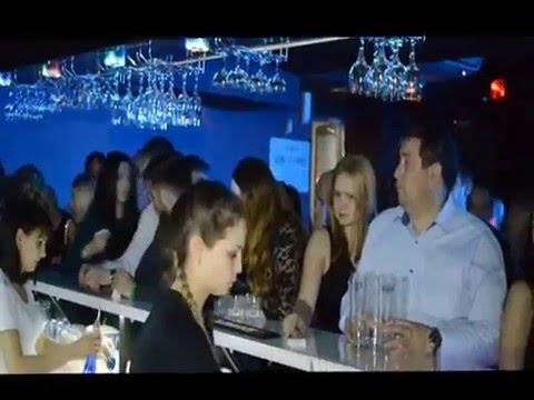 Боровичи . Nightclubs in the city of Borovichi