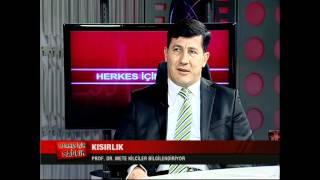 Erkek Kısırlığı (İnfertilite) Varikosel - Prof.Dr.Mete KİLCİLER