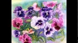 ΠΑΣΧΑΛΗΣ-MAMMY BLUE