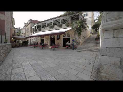 Hvar Esthetic Dental & Hotel Park