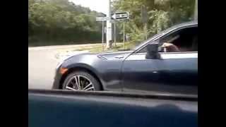 ▶ Scion FRS Vs Honda Civic Si