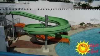 Отзывы отдыхающих об отеле Dessole Royal Rojana Resort 5*  г. Шарм-Эль-Шейх (ЕГИПЕТ)(Отдых в Египте для Вас будет ярче и незабываемым, если Вы к нему будете готовы: купите тур в Египет, а именно..., 2015-04-03T15:05:15.000Z)