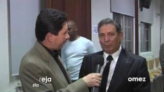 Video Dario Gomez y Albeiro Aguirre  -  Londres, mayo 2009 download MP3, 3GP, MP4, WEBM, AVI, FLV Oktober 2018