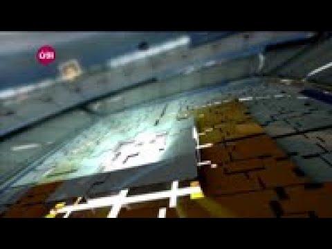 عودة زيدان لقيادة ريال مدريد.. هل يكون رجل المرحلة المنشود؟ - #سبورت  - 20:55-2019 / 3 / 12