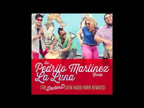 La Luna (DoctorD Latin Radio Horn Remix)