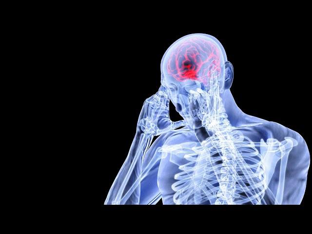 Признаки негрубой дисфункции из срединных структур мозга что за болезнь