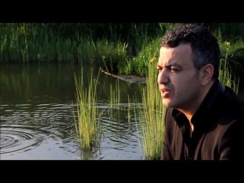 YUMAN   Clip kabyle  2016  Yevdha Wul Akmehemel