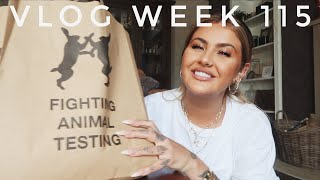 One of Jamie Genevieve's most recent videos: