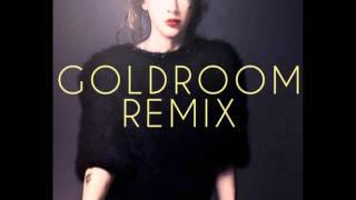 Niki & The Dove - Mother Protect (Goldroom Remix) thumbnail