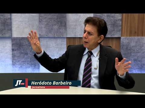 BAIXAR RUA FLEET BARBEIRO O DA DEMONIACO