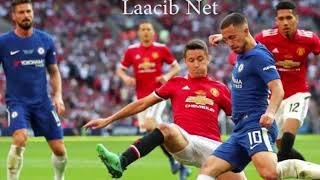 Chelsea Vs Man United Akhriso Hadladii Saddex Khabiir Oo Caan Ah Oo Saadaaliyay Kulanka Adag