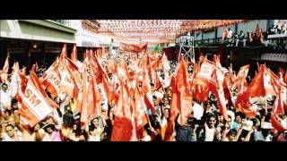 MSM (Mouvement Socialist Militant) - Ceki nu le