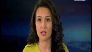 В Казань госпитализирована невеста, потерявшая семью в страшной аварии