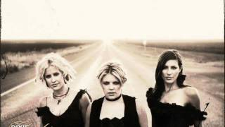 Watch Dixie Chicks I Believe In Love video