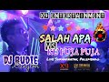 Full Mix X9 Entertainment | Dj Budie Bunglon | Live Sukawinatan | Beken Production