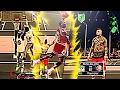 6 3 PLAYMAKER CONTACT DUNK LIKE JORDAN  LEGEND EDDIETV EXPOSES SUPERSTAR 2    NBA 2K17 MyPark