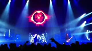 Download Godsmack Encore (Live) 13.