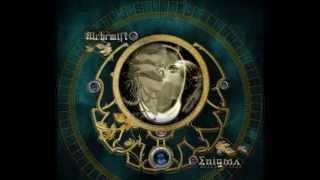 Enigma - Sadeness Violent Us Remix