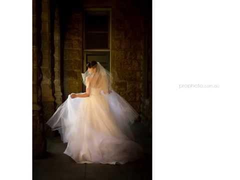 st-michael-the-archangel-&-pan-pacific---2014-brooke-&-ciaran- -wedding-photographers-perth