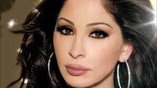 Lagu Arab Romantis by  ellysa