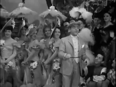 Yankee Doodle Dandy  James Cagney  Mickey Rooney  Judy Garland  HQ