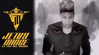 Jeivy Dance - Duele Verte [AUDIO]