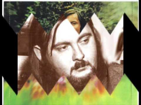 Graham Bond With Magick - Twelve Gates To The City