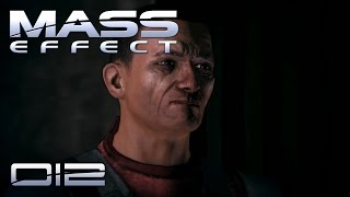 ⚝ MASS EFFECT [012] [Die Rettung der Kolonie] [Deutsch German] thumbnail