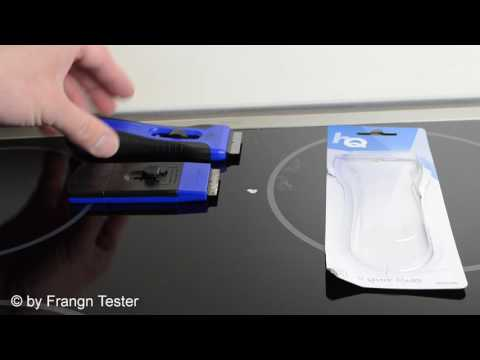 233---glaskeramik-reiniger/schaber