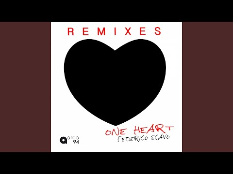 One Heart (Benny Benassi & Bb Team Remix Extended)