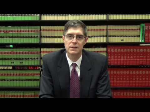 Issues Administering Trusts and Estates in New Jersey