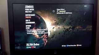 How to Get all Zombies Maps Free Black Ops 2 (PATCHED)