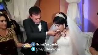 Свадьба 21 век позор девушка нельзя бить надо любить