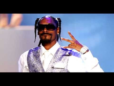 Ice Cube  ft Snoop Dogg, 2Pac  I Rep That West remix