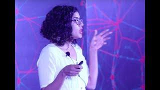 Navigating Business Through an Anthropological Lens   Tulsi Menon   TEDxIIITD