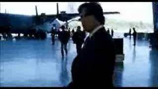 American Gangster - Heart of the City