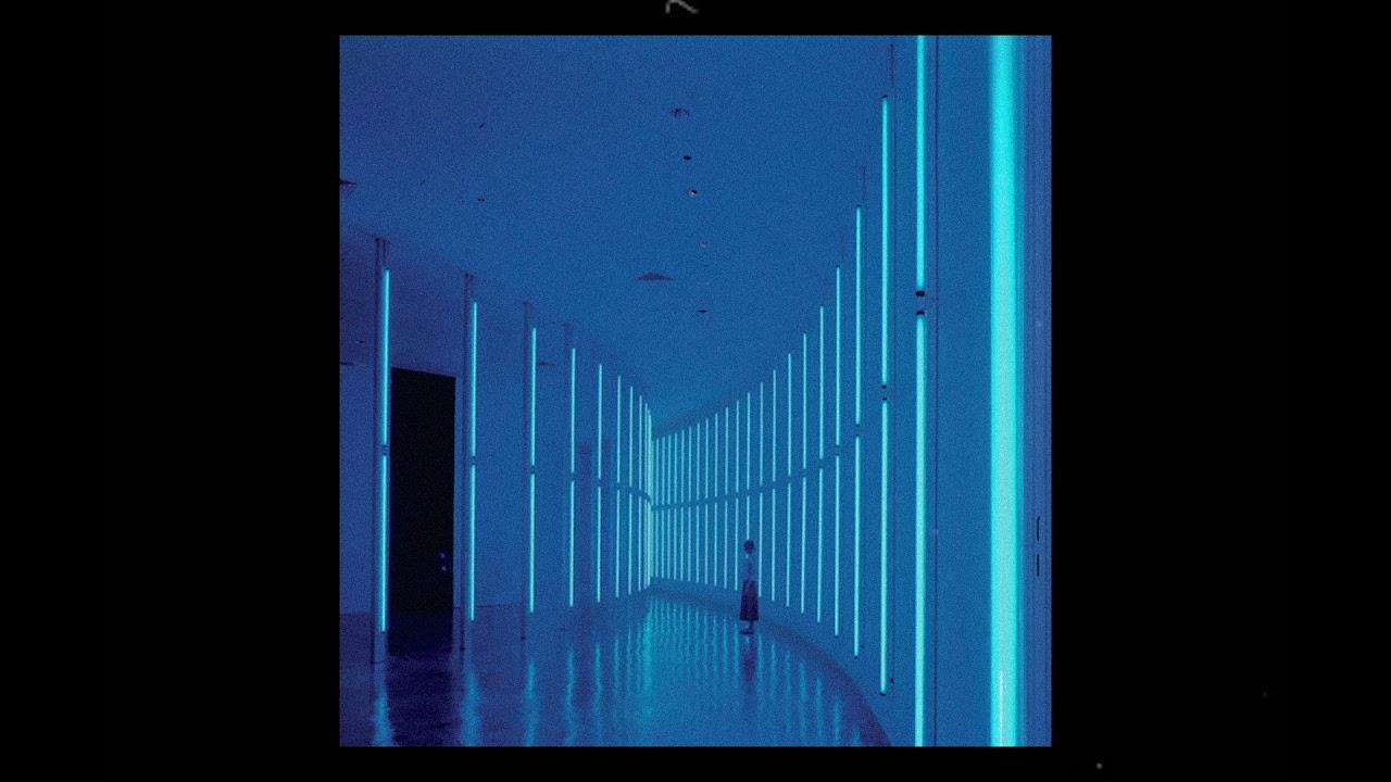 (FREE) Don Toliver x Travis Scott Type Beat - No Escape