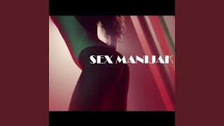 Sex manijak