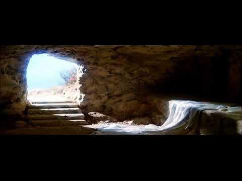 Negativ - Isus a inviat