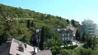 видео Гостевой дом БРИЗ, Добро пожаловать на отдых в Крым!!! Рады приветствовать на официальном сайте