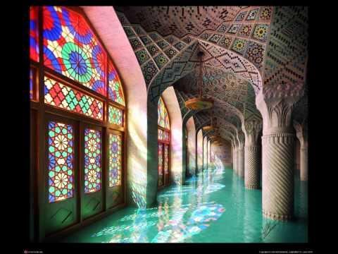 Persian Instrumental
