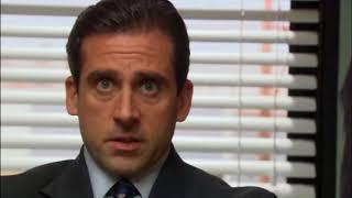 The Office - Кого сократить?
