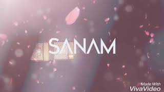 dil diyan gallan with lyrics/ sanam puri